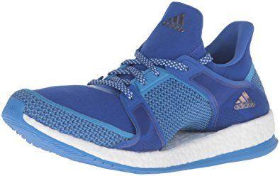 AdidasBoostShoe