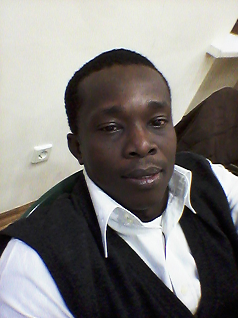 emachafor_Chidozie