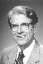 Dr. J.R. Williams