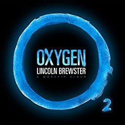 LincolnBrewsterOxygen